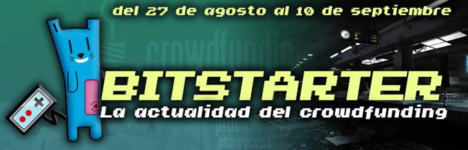 ARTICULO BITSTARTER 2013-08-27