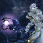 Guild Wars 2 vuelta al cole Armas legendarias