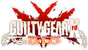 Guilty-Gear-Xrd-Sign