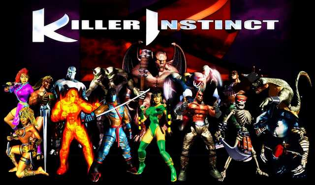 Killer-Instinct-original