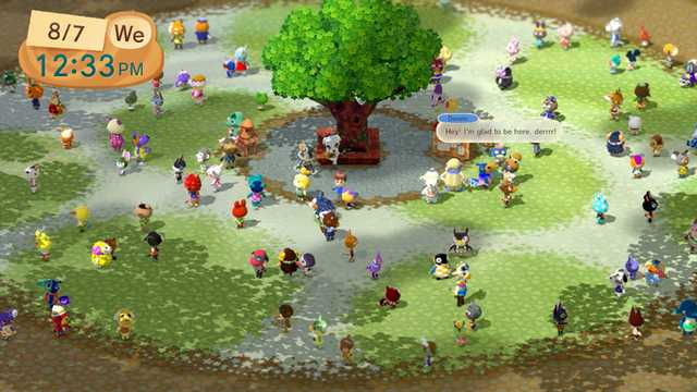 animal-crossing-plaza