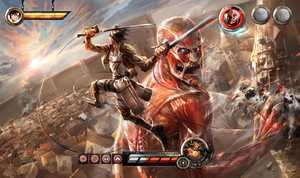 attack-titan-game