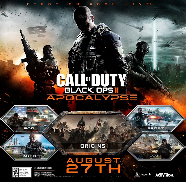 cartel-call-of-duty-black-ops-apocalypse