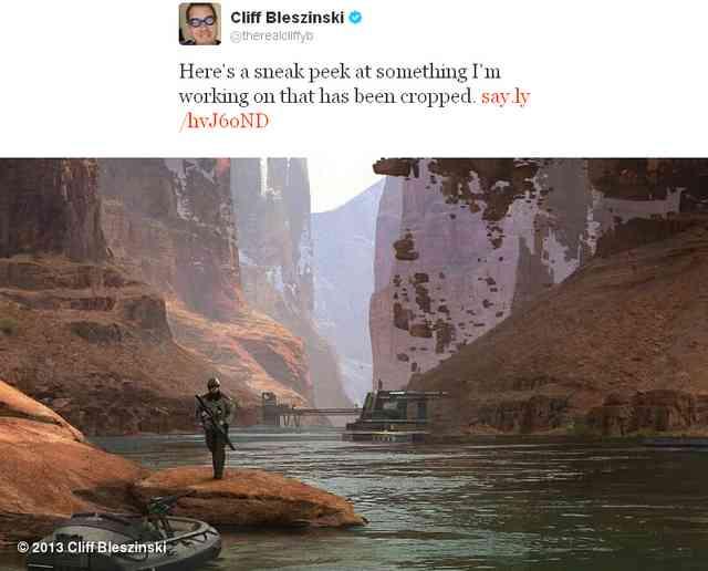 cliff-imagen-nuevo-juego