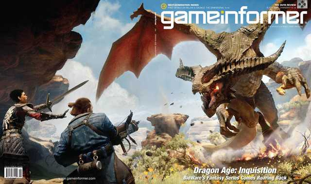 dragon-age-inquisition-gameinformer