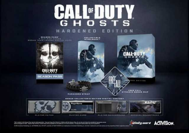ghosts-hardened-edition