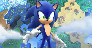 Sonic Lost World ha vendido 640.000 copias