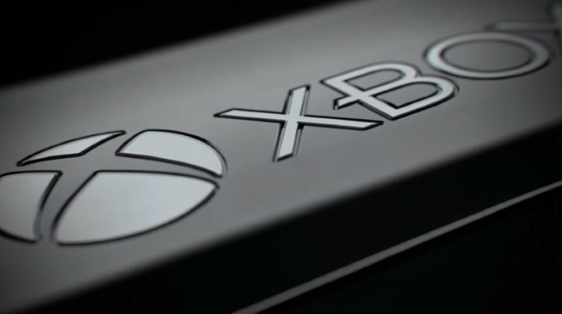 xbox-one-detail