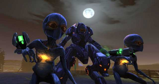 xcom-enemy-within-gal-3