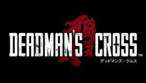 Deadmans Cross