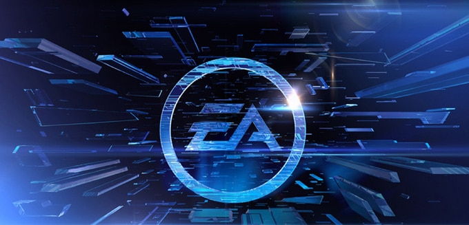 Electronic Arts apostará por los dispositivos móviles frente a 3DS y PS Vita