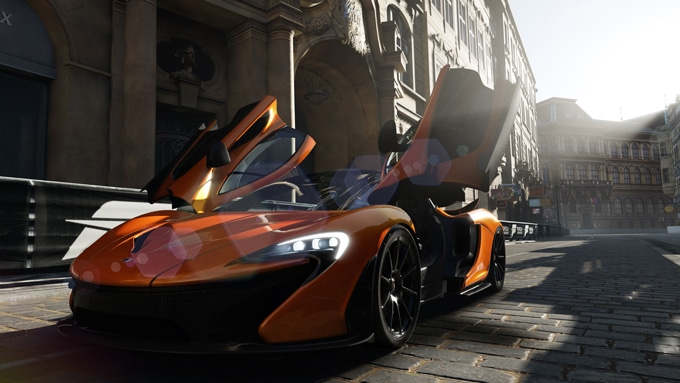 Forza_Motorsport_5_Screenshot
