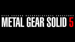 Metal-Gear-Solid-5-destacada
