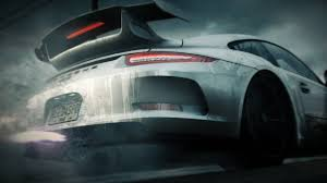 Need for Speed: Rivals ya cuenta con fecha de salida para Xbox One y PlayStation 4