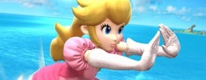Super-Smash-bros-peach