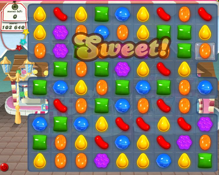 candy-crush-saga-facebook