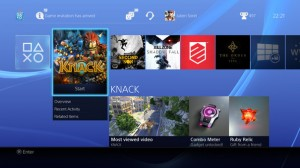ps4_home_screen