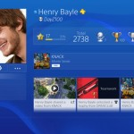 ps4_profile