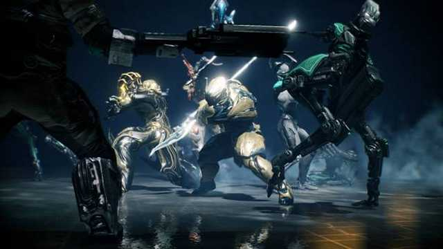 warframe-ps4 2