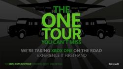 xbox-one-tour-destacada