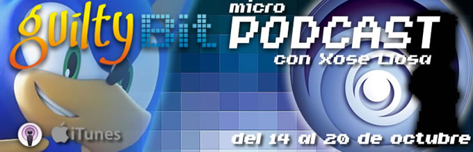 ARTICULO MICROPODCAST 2