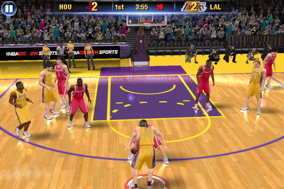 NBA2K14_Mobile_Screen3