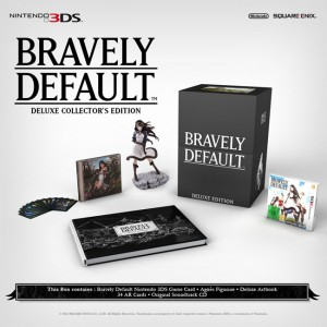 bravely-default-deluxe-edition