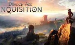 Dragon Age Inquisition se retrasa a noviembre