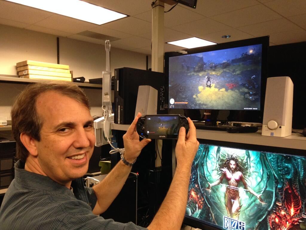 20131112_diablo_3_vita_remote_play