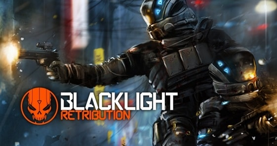 Blacklight-Retribution-PS4-logo