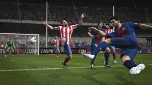 FIFA14_XboxOne_PS4_Messi_Sh