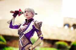 ivy soul calibur destacada
