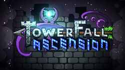 towerfall-ascension