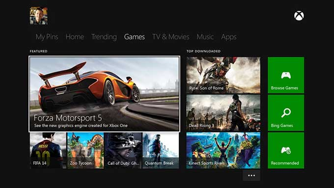 xbox-one-games-ui