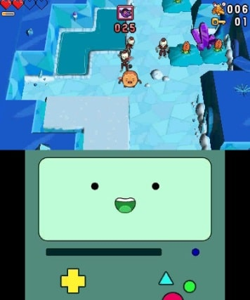 3DS_AdventureTimeExploreTheDungeonBIDK_guiltybit