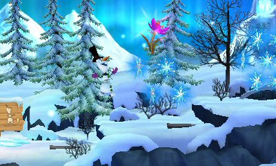 3DS_DisneyFrozenOlafsQuest_guiltybit