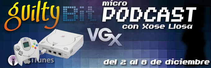 ARTICULO MICROPODCAST 2013-12-08