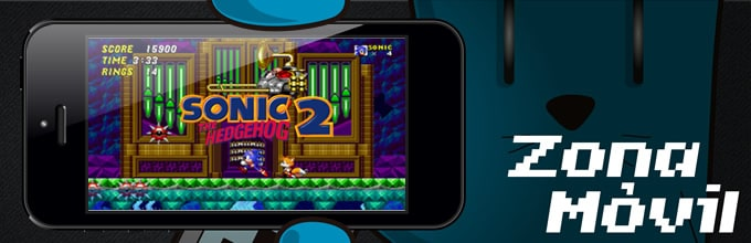 ARTICULO-ZONA-MOVIL sonic the hedgehog 2