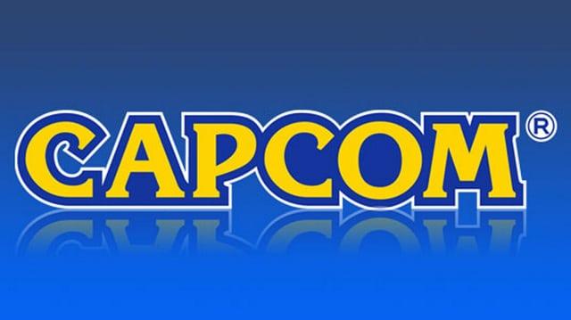 Capcom invierte 80 millones de euros en I+D