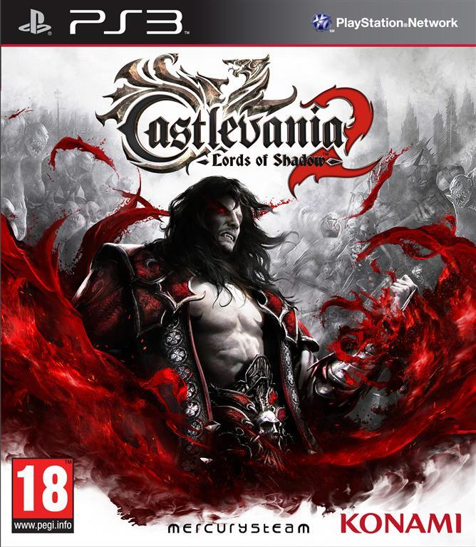 Castlevania_lords_of_shadow_2_box_Art