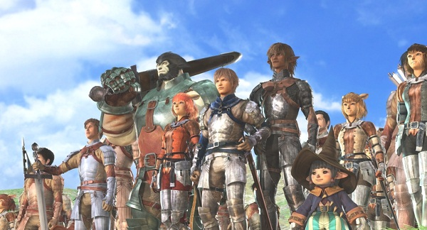 Square-Enix-Is-Not-Shutting-Down-Final-Fantasy-XI