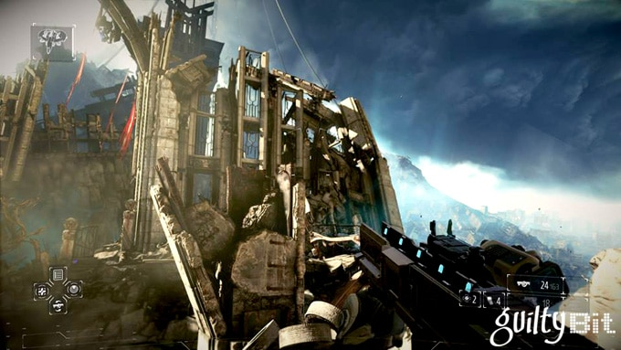 analisis_Killzone_shadowfall_ps4_1