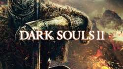Ya disponible el DLC Crown of the Old Iron King de Dark Souls II