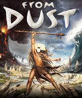 from-dust-cover