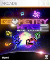 geometry-wars-2_cover
