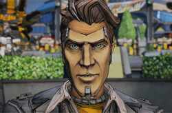 jack-guapo-borderlands