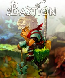 rsz_1bastion-cover