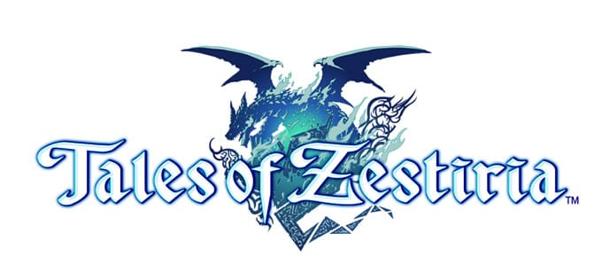 Se anuncia Tales of Zestiria para PlayStation 3