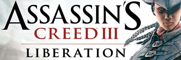 AssassinsCreedLiberationBannerPSN