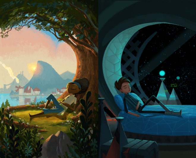 BrokenAge_KeyArtRESIZED